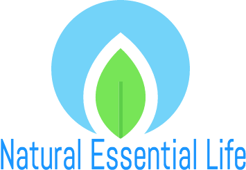 Natural Essential Life
